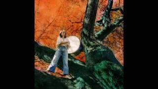 Play Eastern Light (feat. Sam Beam)