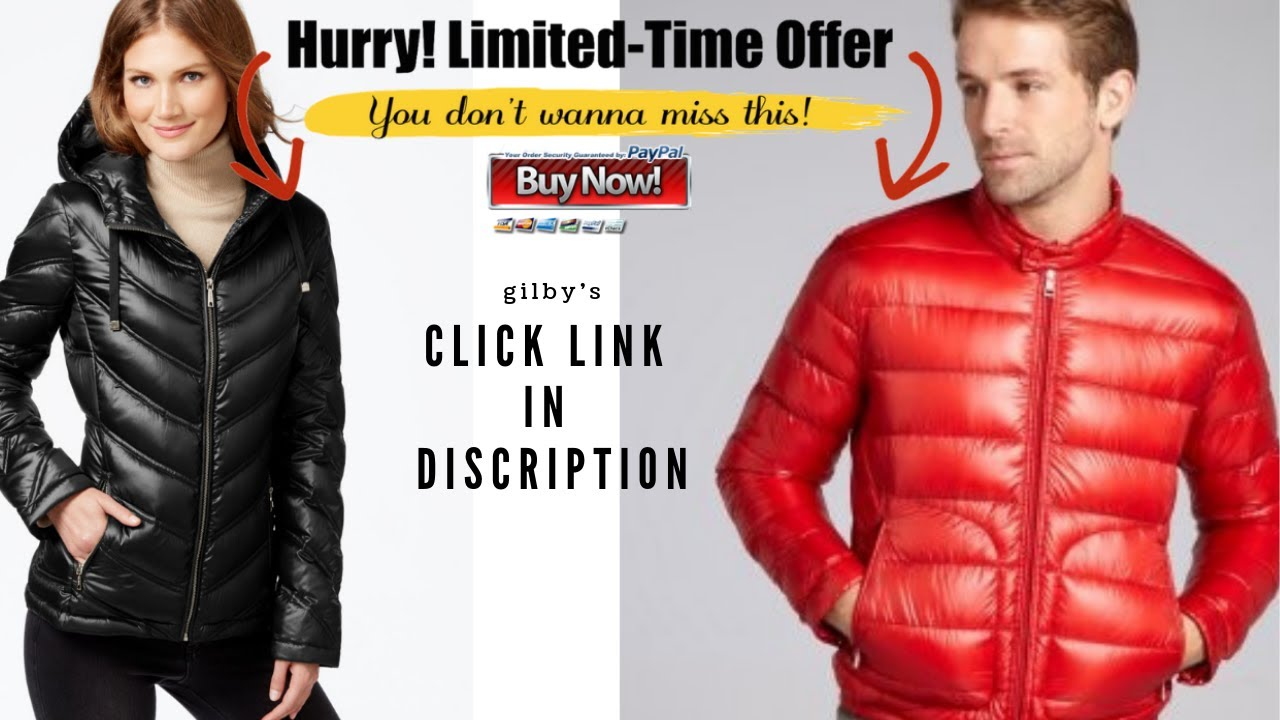 cheap moncler jackets outlet doudoune moncler - are moncler jackets really  worth £850+  b126478f885