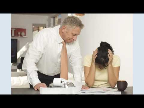 Chapter 11 Bankruptcy Lawyer Tucson - Things To Know Before Filing Chapter 11 Bankruptcy