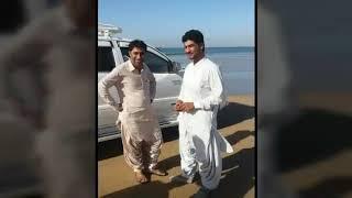 Shahjan Dawoodi 2018 lifestyle