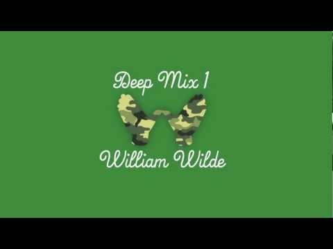 Deep Mix 1