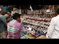 Burrabazar in Kolkata I Best place to buy wholesale goods in India