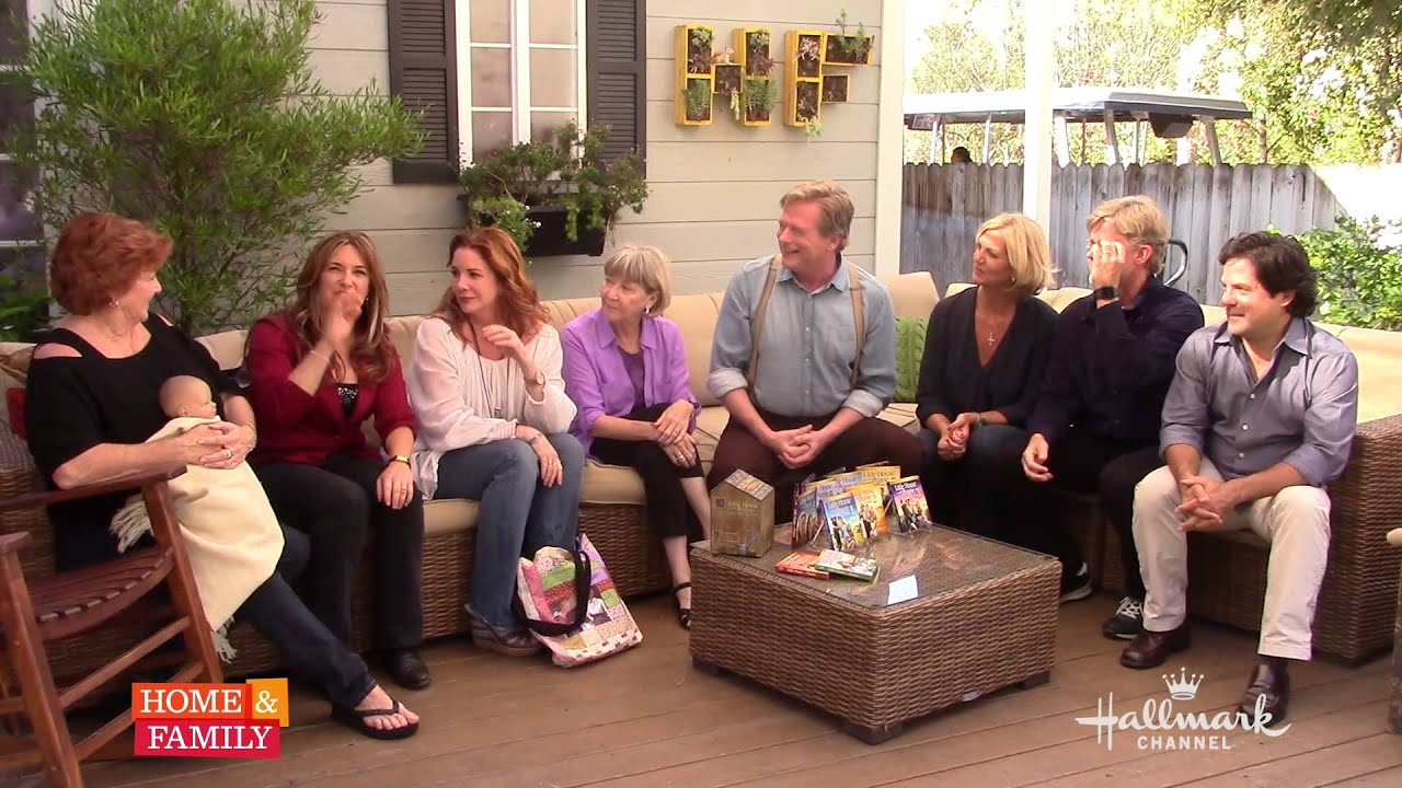 Little house on the prairie reunion show youtube Cast of little house on the prairie now