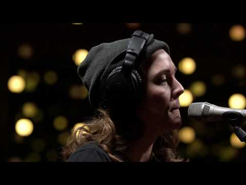 Brandi Carlile - The Joke (Live on KEXP)