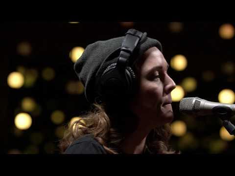 Brandi Carlile - The Joke (Live On KEXP)