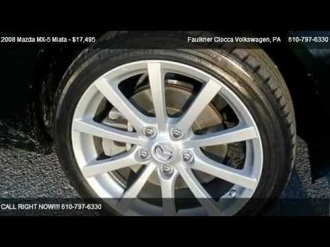Used Car Dealers Near Lansdale Pa