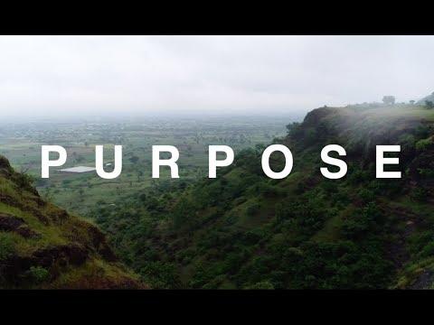 Purpose (Short Film)