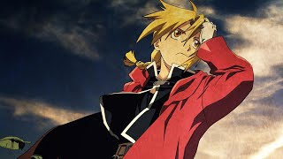 AMV - John the Hellhound - Bestamvsofalltime Anime MV ♫