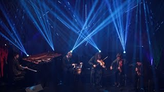 "The Gloaming | ""Opening Set""  Other Voices - Derry"