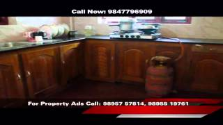 house for sale in tiruvalla ,kerala