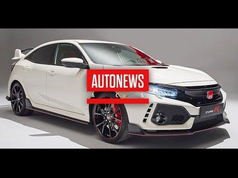 седан кузов фото цивик хонда новый