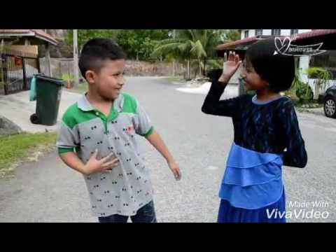 Permata Cinta Aiman Tino full video- DQMovie
