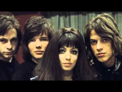 Shocking Blue - Venus [The Dutch Boom Boom Mix]