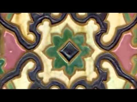 Astrattismo geometrico