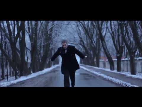 Брайан Ньюэлл «Чего хочет дьявол» - первая версия