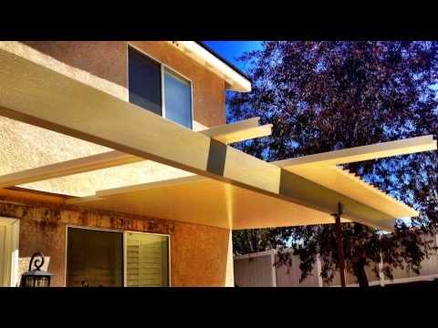 Patio Kits Direct - YouTube