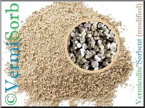 !-©vermisorb---best-oil-absorbent---vermiculite.(!).