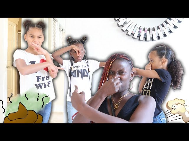 you-stink-prank-on-yaya-panton-pierre-sisters-gets-heated