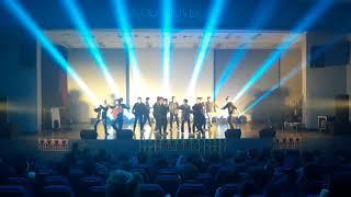 2017정기공연(2017.11.28)- 10.MC단체 …