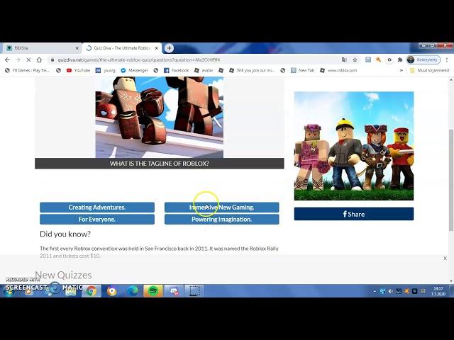 Roblox Promocodes 2020 Youtube