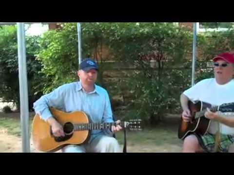 """""""Sequatchie (A Ballad of Pikeville)"""" by Edgar Allen Lee"""