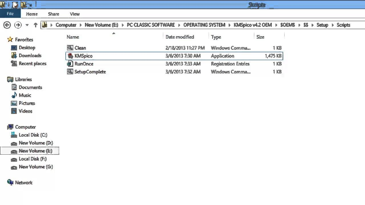 download kms activator office 2013 windows 8.1