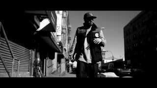 "SOULKAST ""Memento Mori"" feat. DJ PREMIER"
