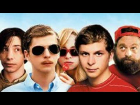 An underrated classic  youth in revolt
