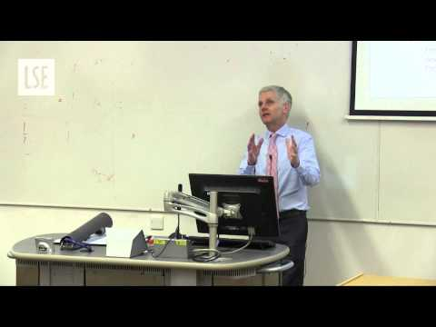 GV311 (2014/15) Week 7: Sub-national and local government