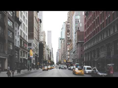 NEW YORK CITY WALLPAPER APP By WALLPAPERLY