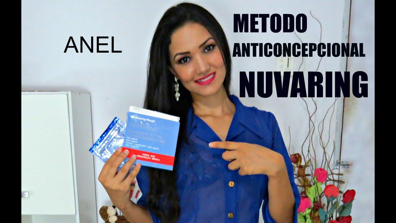 Aparador Vermelho Etna ~ Método anticoncepcional que eu uso (melhor que pílula