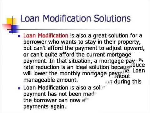 mortgage-crisis-(loan-modification-help)