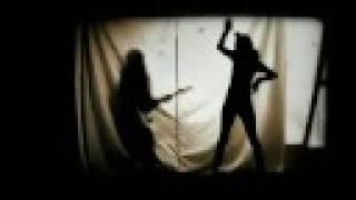 ROBOTS IN DISGUISE - 'The Tears' - Featuring NOEL FIELDING