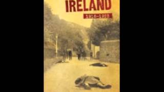 The Irish History Show - Ep 6 - Terror in Ireland and the 1641 Rebellion
