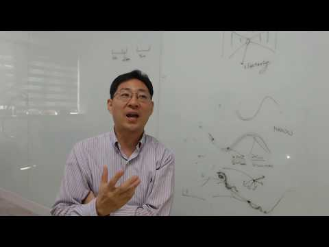 POSTECH 연구나누미 영상 릴레이 (43) 기계공학과 이승철 교수