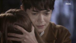 [Reverse] 역류 114회 -Be difficult in the past Seo Do-young - Shin Da-eun과거에 힘들어하는 서도영 - 신다은 20180420