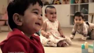 ХИТ !!! ПРИКОЛ с ТАНЦУЮЩИМИ ДЕТЬМИ :) Смешное видео(Очень смешное видео с танцующими детишками :), 2015-10-29T16:31:10.000Z)