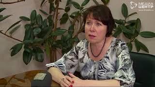 Школы Череповца отказываются отобучения вначальных классах поПетерсону