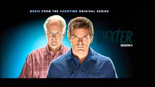 Dexter Season 4 OST - Trinity Suite - by Daniel Licht / Also in Season 7