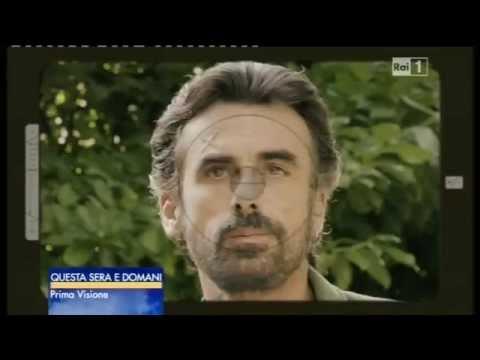 SPECIALE FICTIONERÒ SFIDA AL CIELO LA NARCOTICI 2