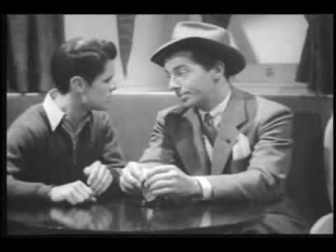 Reefer Madness (1936) EXPLOITATION