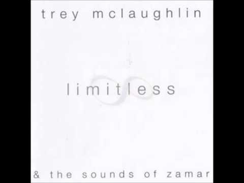 I Will Praise By Trey Mclaughlin