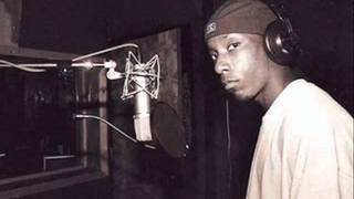 Big L- Put it on (Gangstarr Full Clip) Remix