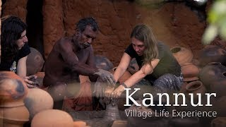 Kannur, a land of Mystical Wonders!