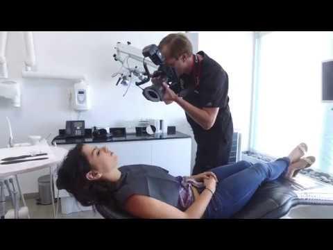 Dental Design Studio Cancun Virtual Tour