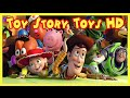 Download Video Disney Toy Story Surprise Egg Unboxing Opening Buzz Lightyear WoodyToys  2014 HD MP4,  Mp3,  Flv, 3GP & WebM gratis