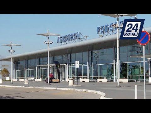Первые случаи заражения коронавирусом зафиксировали в Черногории