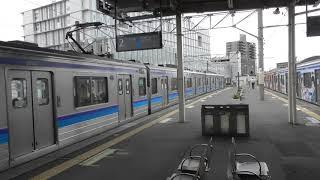 JR石巻駅発車メロディー 土・日・祝日限定【Sea Green】