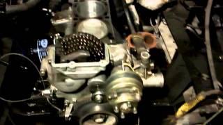 Прошивка 409 Двигателя
