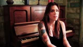 Video Beth Hart - Bang Bang Boom Boom studio video - Episode 1 download MP3, 3GP, MP4, WEBM, AVI, FLV Juli 2018